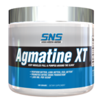 Agmatine XT Powder - 100 grams