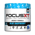 Focus XT - 30 Servings