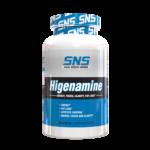 Higenamine - 90 capsules