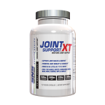 Joint Support XT