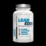 Lean Edge - 180 caps